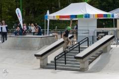 2019_Skaterpark_Meisterschaft_DSC_0027