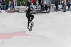 2019_Skaterpark_Meisterschaft_DSC_0033