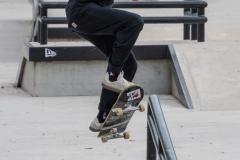2019_Skaterpark_Meisterschaft_DSC_0047