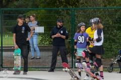 2019_Skaterpark_Meisterschaft_DSC_0135