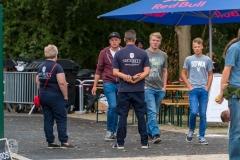 2019_Skaterpark_Meisterschaft_DSC_0348