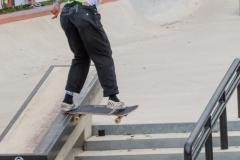 2019_Skaterpark_Meisterschaft_DSC_0450