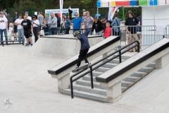 2019_Skaterpark_Meisterschaft_DSC_0537