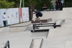 2019_Skaterpark_Meisterschaft_DSC_0545