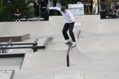 2019_Skaterpark_Meisterschaft_DSC_0577