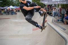 2019_Skaterpark_Meisterschaft_DSC_0732-2