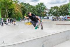 2019_Skaterpark_Meisterschaft_DSC_0767