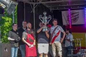 San Miguel Cup 2019